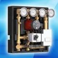 Насосный модуль Condix