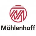 Moehlenhoff