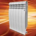 Радиатор Royal Thermo Infinity
