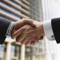 Стратегический альянс JCI и Hitachi
