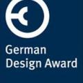 """Продукция Oventrop премирована на """"German Design Award 2014"""""""