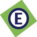 Enerstena изготовила первый паровой котел в Литве