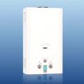 Газовый водонагреватель NEVA-4610