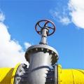 Подключение к газу за 50 тысяч рублей