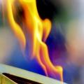 Газовые камины BALLU на олимпийских объектах в Сочи