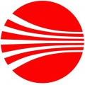 Pedrollo логотип