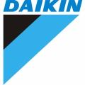 Обновленное приложение 'Daikin to go'