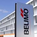 Belimo уверенно держит позиции на рынке