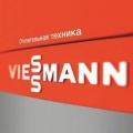 Aqua-Therm Moscow 2014: Новинки Viessmann