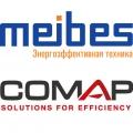 «Майбес» объявил о начале поставок продукции COMAP