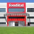 FONDITAL построит завод в Липецке