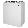Установка с рекуперацией тепла Micro-V 250