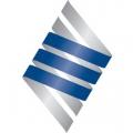 EMERSON NETWORK POWER новые системы охлаждения ЦОД