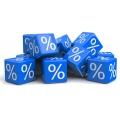 Цены на рынке стремительно растут цены