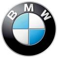 Итоги конкурса - 'Догони BMW'