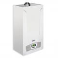 Настенный газовый котел ECO Compactt