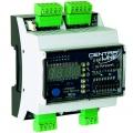 Система контроля протечек SeaHAWK