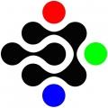 Store Dot логотип