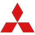 MHI расширила линейку высокоэффективных кондиционеров