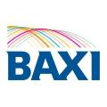 Логотип Бакси