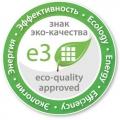 'Терморос' в номинации 'Энергоэффективный продукт'