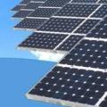 Детский сад с солнечной системой ГВС