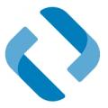 Компания Aereco открыла новый офис