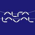 Логотип Альфа Лаваль