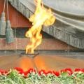 Подготовка комплексов Вечного огня