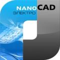 nanoCAD Электро