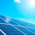 Антибликовое покрытие увеличит эффективность солнечных панелей