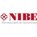 Логотип NIBE