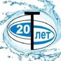«ТЭКО-ФИЛЬТР»: 20 лет эффективных решений