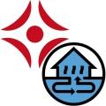 NIBE приобрела производителя тепловых насосов