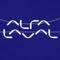 Alfa Laval