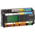 Контроллер для тепловых пунктов серии MVC80