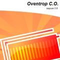 Новая версия программы Oventrop C.O. 3.8.