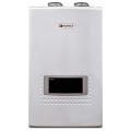 Новые конденсационные проточные водонагреватели Noritz America