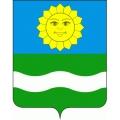 Герб Истринского района
