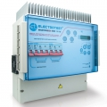 ELECTROTEST MASTERBOX ERR3