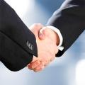 Продолжение сотрудничества между Fonderie SIME S.p.A. и ЗАО 'АкваТеп'