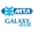 MTA Galaxy  Tech
