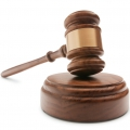 Комиссия Правительства по законопроектной деятельности одобрила внесённый Минстроем законопроект