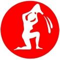 Логотип Джакомини