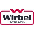 Лого Вирбель