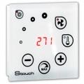 Пульт управления S-touch