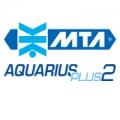 Серия Aquarius Plus 2 компании MTA (Италия)
