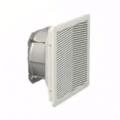 Провенто - фильтрующие вентиляторы