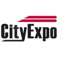 Получите именной электронный билет на CityExpo