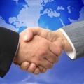 Компании «ЭЛСО Энергосбыт» и «Фитингвиль» формируют стратегический альянс